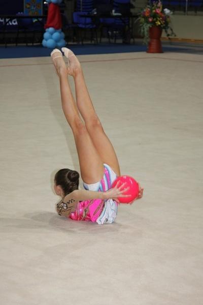 термобелье ACTIVE художественная гимнастика в митино для детей термобелье теряет